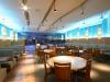 Contemporary Lounge-Restaurant