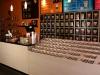 Unique Coffee Shop