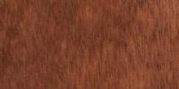 Banak Wood Dark Stain