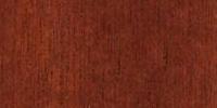Mahogany Natural Color Wood