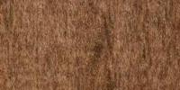 Jacobean Maple Wood