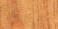 Light Pine Wood
