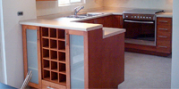 Maple Wood Furniture